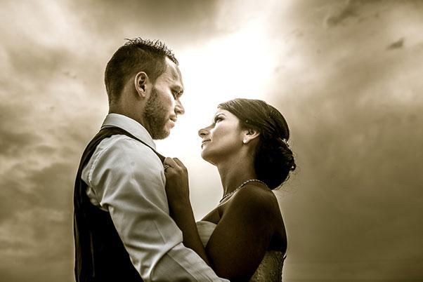 photographe nice - photographe mariage Yoni Garner