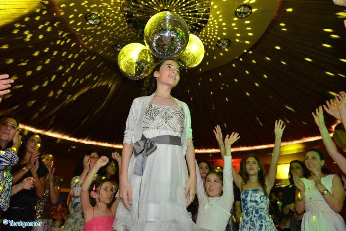 Photographe bar mitzvah Nice - Yoni Garner