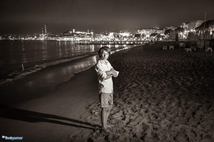 Photographe Bar Mitzvah Cannes