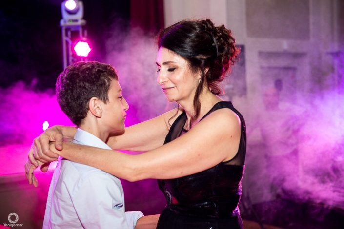 Photographe Bar-Mitzvah Cannes