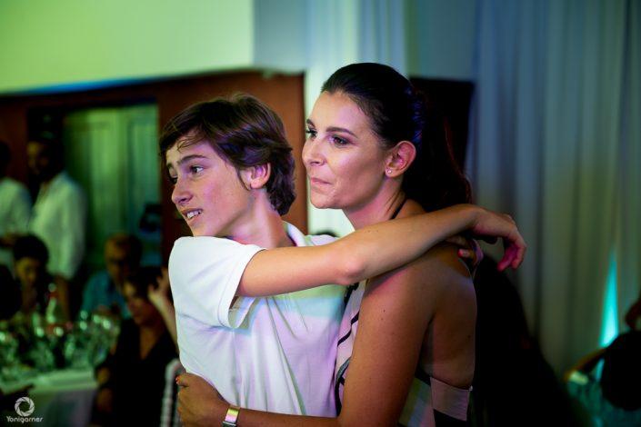 Photographe Bar Mitzvah à Cannes