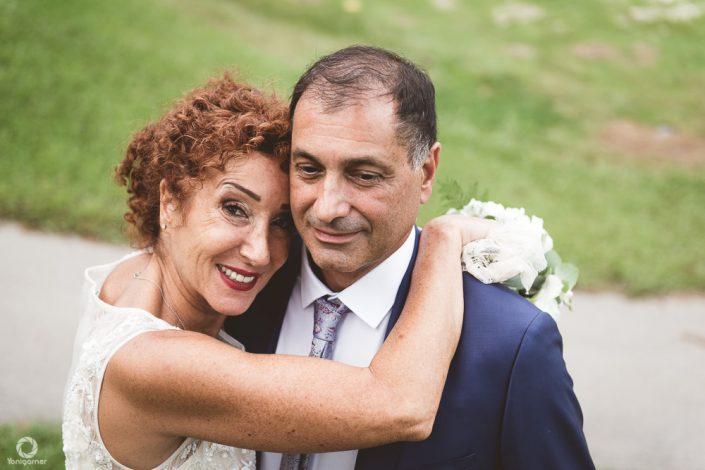 photographe mariage à Nice par Yoni Garner