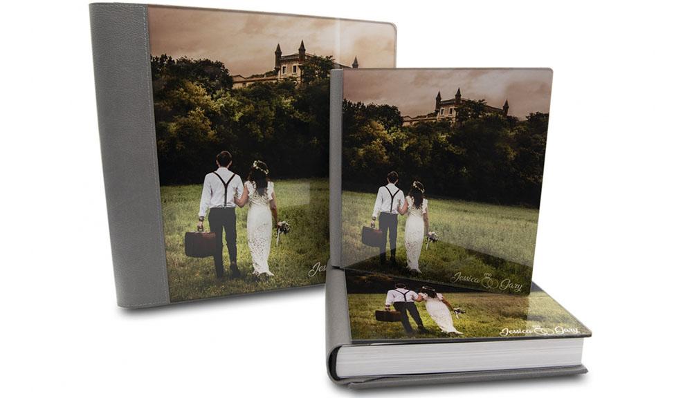 Tarif livre photographe mariage