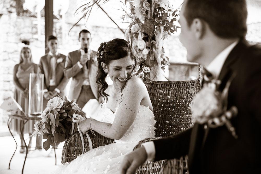 Photographe de Mariage à Nice Lauren et Luca