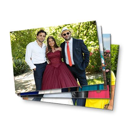 Tarif magnet photo mariage